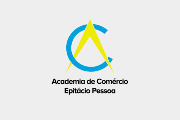 academia-comercio